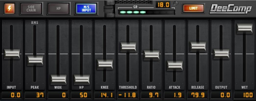 DOTEC-AUDIO(ドーテック・オーディオ) -